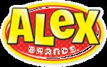 alexbrands.com