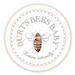 burtsbeesbaby.com
