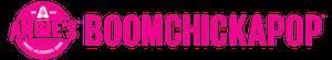 boomchickapop.com