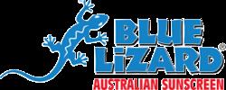 bluelizard.net