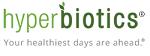 hyperbiotics.com