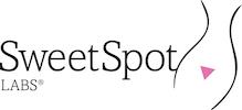 sweetspotlabs.com