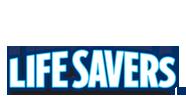 lifesavers.com