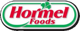 hormelfoods.com