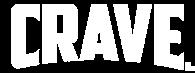 cravepetfoods.com