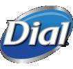 dialsoap.com