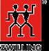 Zwilling.com