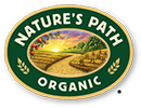 naturespath.com
