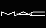 maccosmetics.com