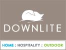 downlite.com