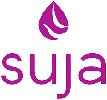 sujajuice.com