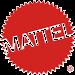 mattel.com