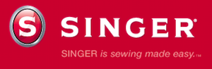 singerco.com
