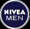 niveamenusa.com