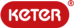 keter.com