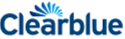 clearblue.com