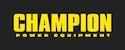 championpowerequipment.com