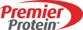 premierprotein.com
