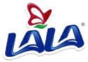 grupolala.com