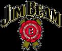 jimbeam.com