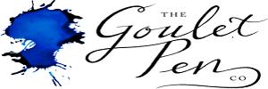gouletpens.com