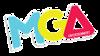 mgae.com