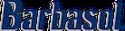 barbasol.com
