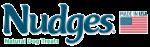 nudgesdogtreats.com