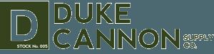 dukecannon.com
