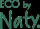 naty.com