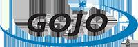 gojo.com