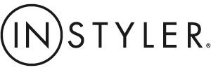 instyler.com