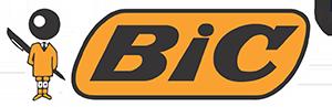 bicworld.com