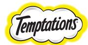 temptationstreats.com