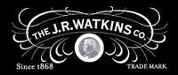 jrwatkins.com