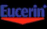 eucerinus.com