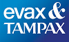 evaxtampax.pt