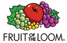 fruit.com