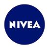 nivea.co.uk