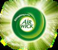 airwick.com