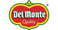 delmonte.com