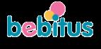 bebitus.pt