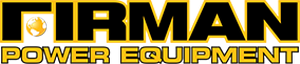firmanpowerequipment.com