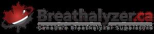 breathalyzer.ca