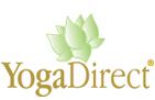 yogadirect.com