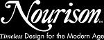 nourison.com