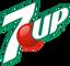 7up.com