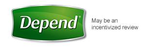 depend.com