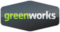 greenworkstools.com