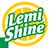 lemishine.com